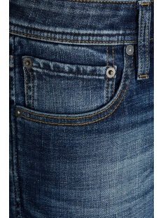 jjiglenn jjoriginal ge 338 50sps 12181856 jack & jones jeans blue denim