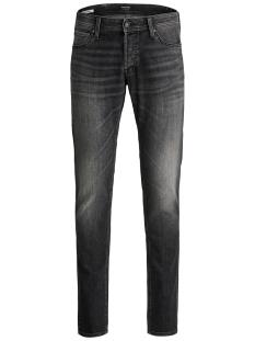 Jack & Jones Jeans JJIGLENN JJORIGINAL GE 323 50SPS 12181858 Grey Denim
