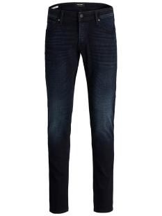 Jack & Jones Jeans JJIGLENN JJORIGINAL GE 341 50SPS 12181857 Blue Denim