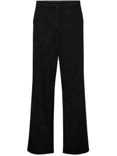 Vero Moda Broek VMBRIGIT HW PANT TLR 10233959 Black
