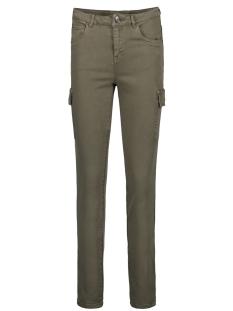 Garcia Jeans JEANS MET ZIJZAKKEN T00310 3814 Fern Green