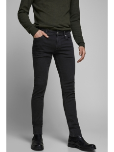 Jack & Jones Jeans JJILIAM JJORIGINAL AM 816 NOOS 12148916 Black Denim