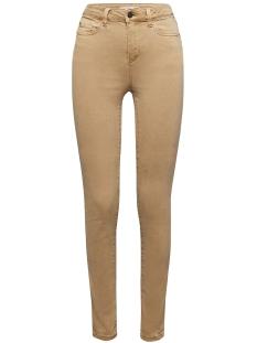Esprit Broek skinny jeans 990EE1B306 E230
