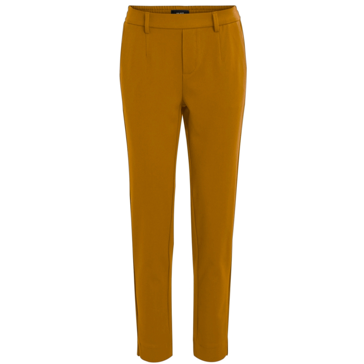 objlisa slim pant seasonal 23030466 object broek tapenade