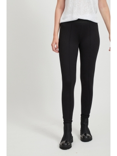 objstacy leggings 111 23033937 object legging black