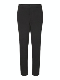 Vero Moda Broek VMLILITH MR JERSEY ANKLE PANT COLOR 10233499 Black