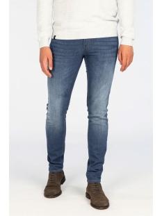 Vanguard Jeans RIDER VTR85 LHB