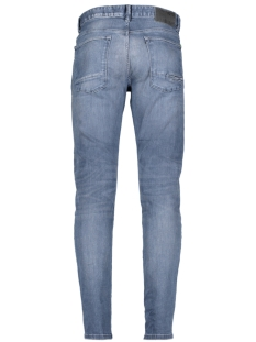 cope tapered ctr350 cast iron jeans itd