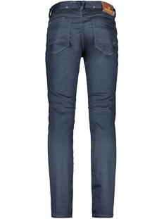 v8 racer jeans vtr525 vanguard jeans sgc