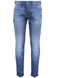 v8 racer jeans vtr525 vanguard jeans mwb