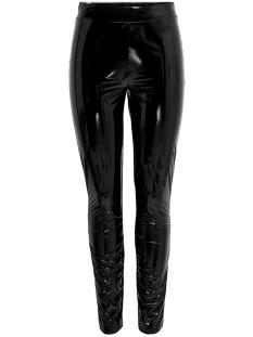 Only Legging ONLLOLA LEGGINGS JRS 15189430 Black