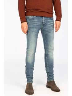 Cast Iron Jeans RISER SLIM CTR390 BSH