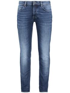 Cast Iron Jeans RISER SLIM CTR390 SSN