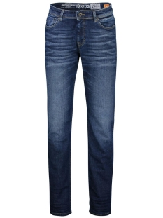 CLAY JEANS 2009305 460