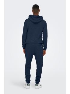ONSCERES LIFE SWEAT PANTS NOOS 22018686 DRESS BLUE