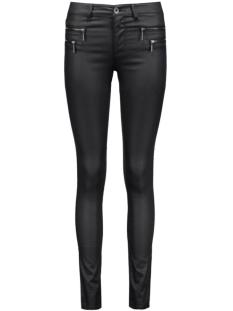 Only Broek onlNew Olivia coated pant noos 15102575 black