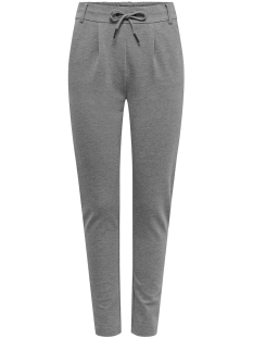 onlPoptrash Easy Colour Pant 15115847 medium grey