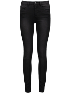 just jute washed legging 17053286 pieces broek black