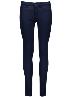 Pieces Broek pcJust Wear R.M.W Legging 17068509 navy blazer