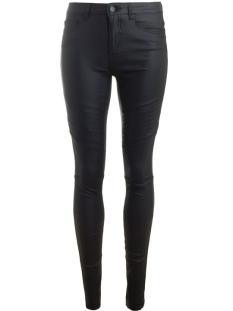Pieces Broeken pcJust New Coat Legging 17071622 black