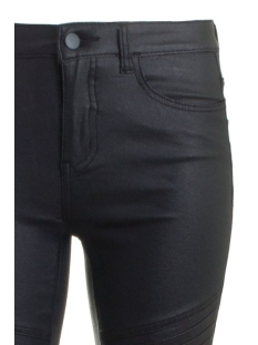 pcjust new coat legging 17071622 pieces broek black