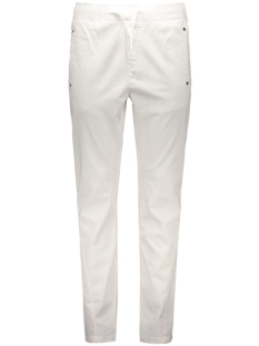 NO-EXCESS Broek 777140452 010 white