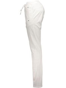777140452 no-excess broek 010 white