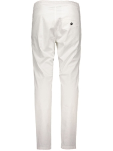 777140452 no-excess broek 010 white