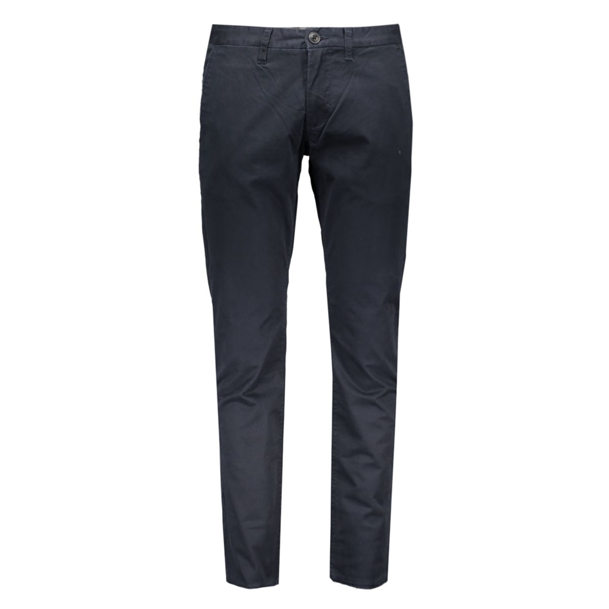 pristu  30200602 matinique broek dark navy