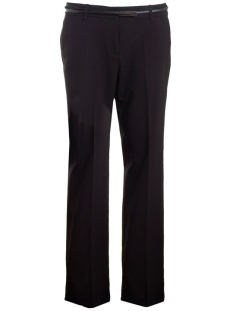 Esprit Collection Broek 995EO1B905 E001