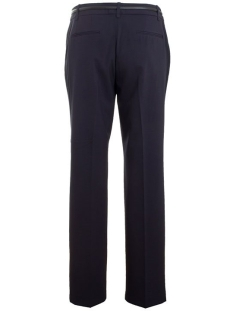 995eo1b905 esprit collection broek e408
