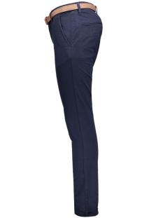 6403342.09.12 tom tailor broek 6889