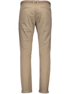 6403342.09.12 tom tailor broek 8489
