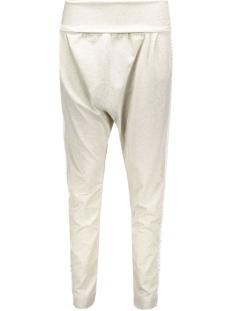 10 Days Broeken 16SU035 Soft White