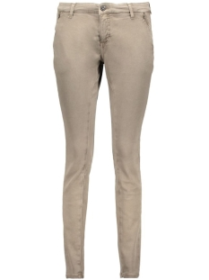 dream riding 5489 00 0415 16 mac jeans khaki