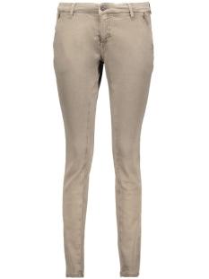 Mac Jeans DREAM RIDING 5489 00 0415 16 Khaki