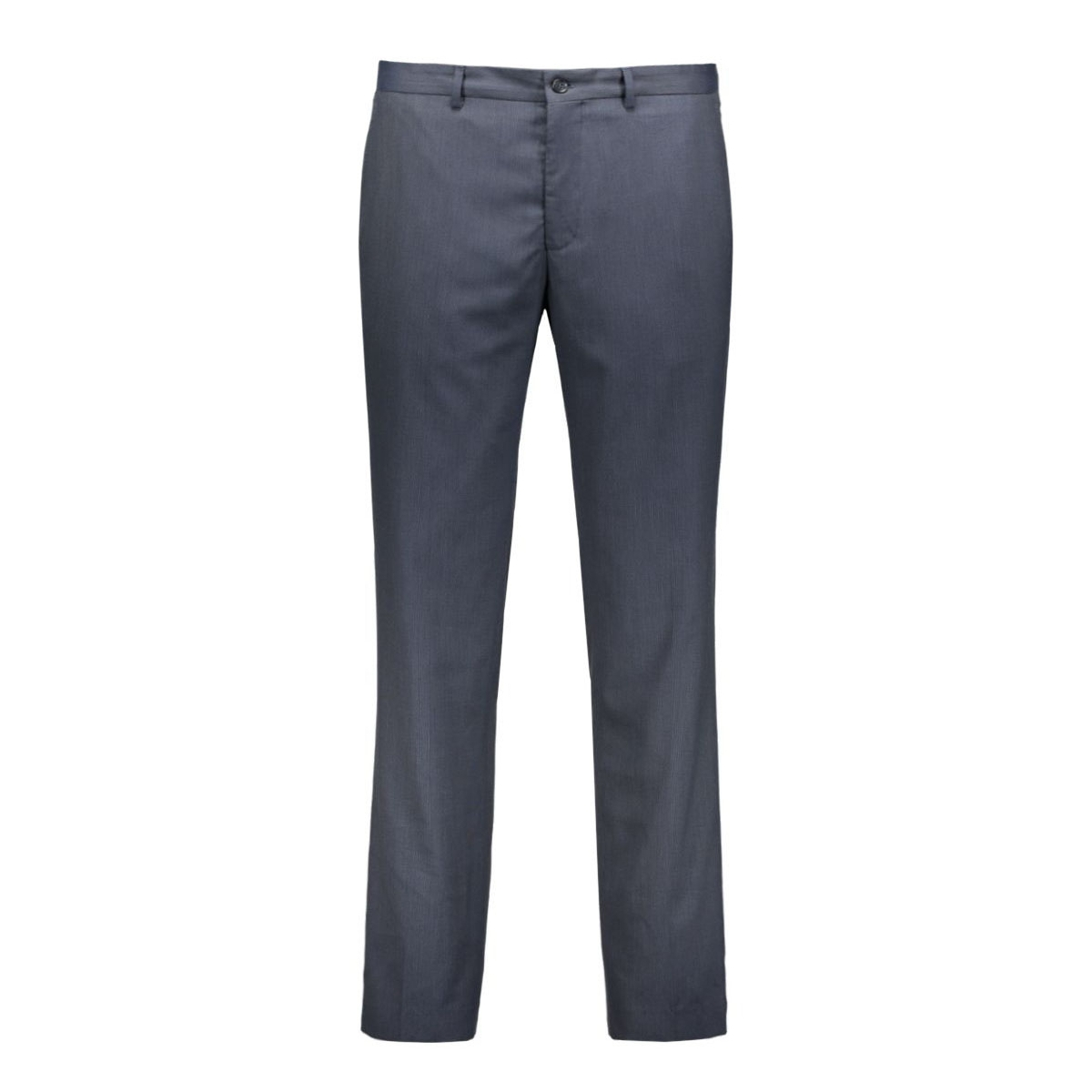 jprwayne trousers navy noos 12113383 jack & jones broek dark navy