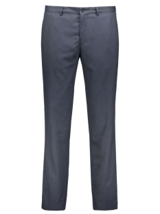 JPRWAYNE TROUSERS NAVY NOOS 12113383 dark navy