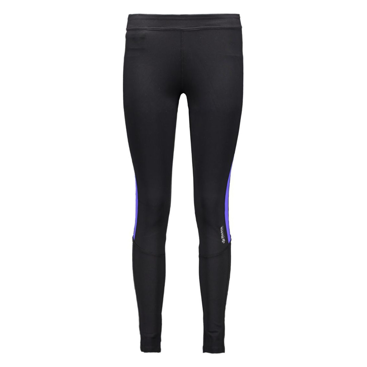 835603 florence reece sport broek 8170 black-purple
