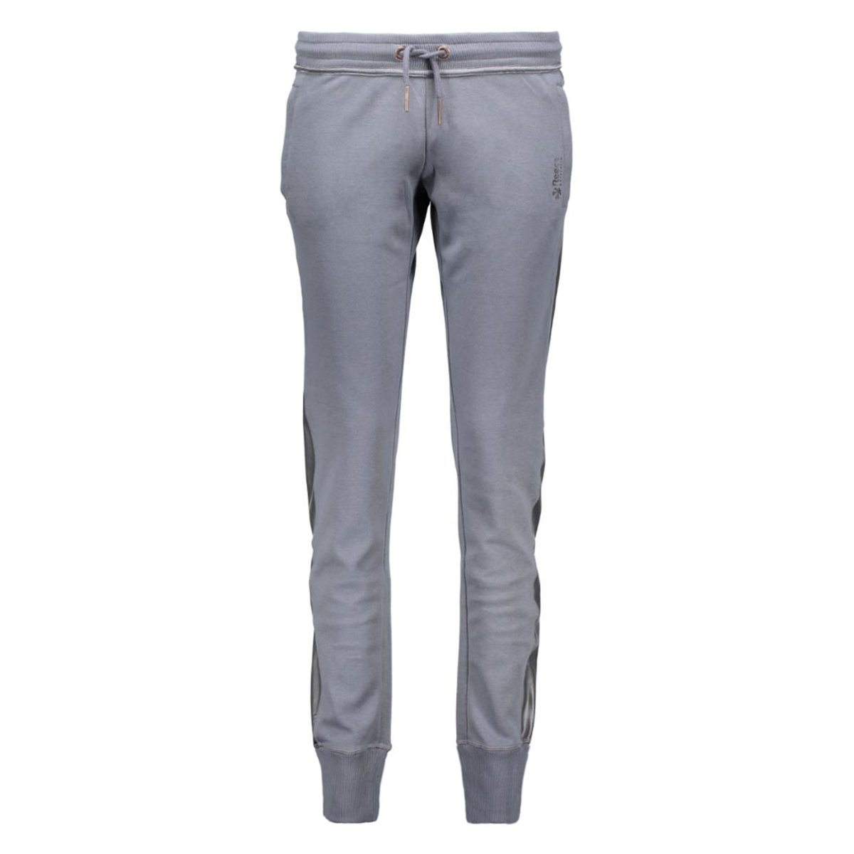 834616 sweat pants reece sport broek 9990 antracite