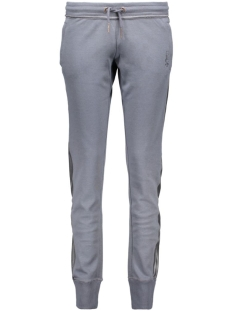 Reece Sport broek 834616 SWEAT PANTS 9990 Antracite