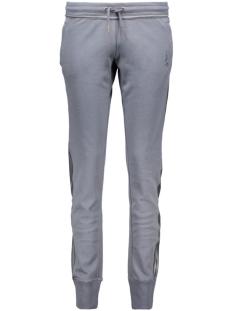 Reece Sport broek 834616 SWEAT PANTS 9990 Antracite