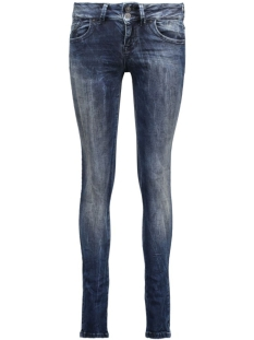 LTB Jeans 100950982.13591 MOLLY 4079
