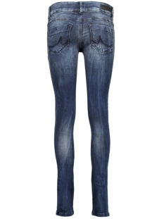 100950982.13591 molly ltb jeans 4079