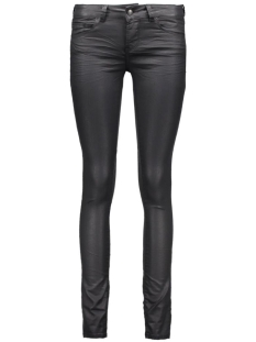 LTB Jeans 100951059.13661 MATISA Rubber Black