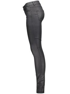 100951059.13661 matisa ltb jeans rubber black
