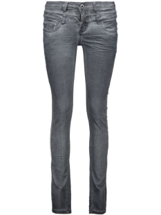 Circle of Trust Jeans W16.1.2300 GREY STORIES