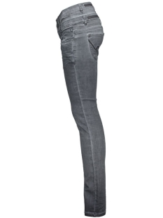 w16.1.2300 circle of trust jeans grey stories