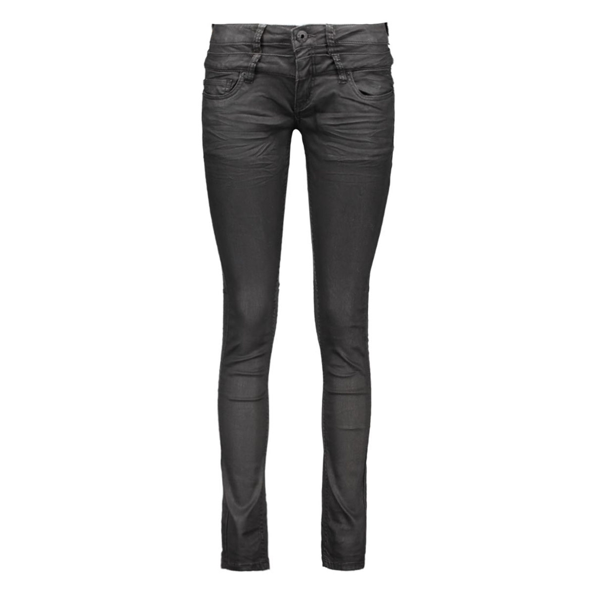 w16.1.3691 circle of trust jeans grey shade