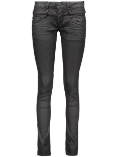 Circle of Trust Jeans W16.1.3691 GREY SHADE